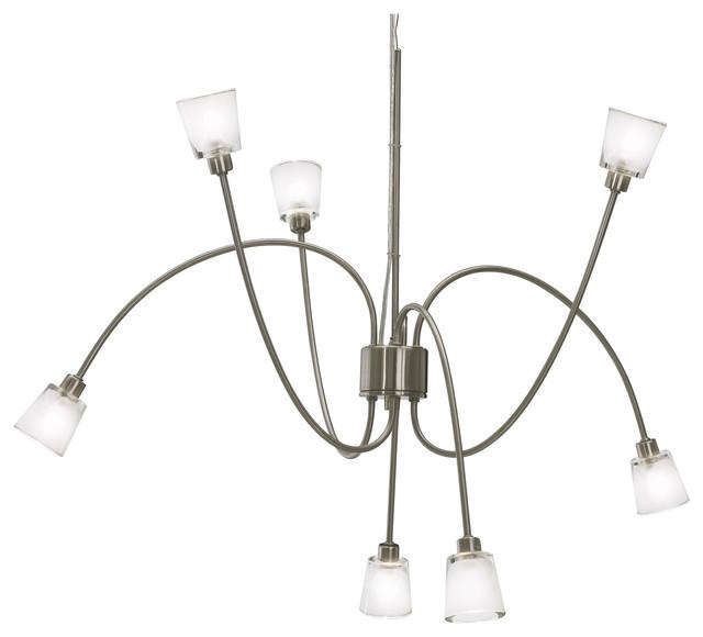 Kryssbo moderne suspension luminaire par ikea - Ikea luminaire plafonnier ...