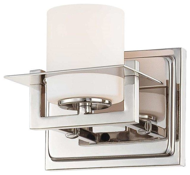 Vanity Light No Outlet Box : Outdoor Light Fixture Box With Cover, Outdoor, Free Engine Image For User Manual Download