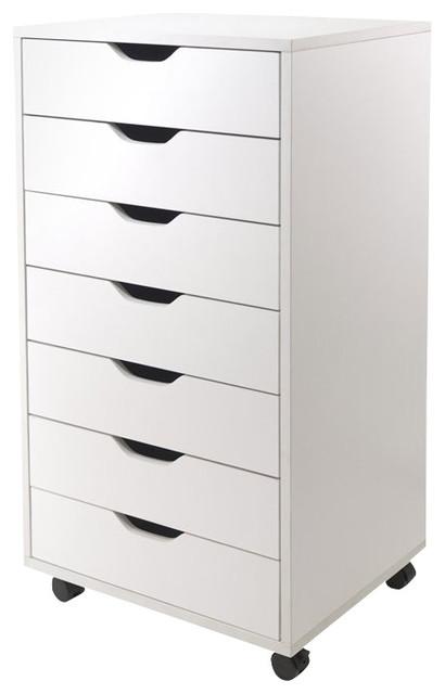 online order cabinets custom