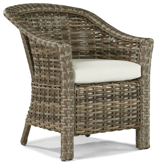 LaneVenture Outdoor Patio Furniture Outdoor Lounge