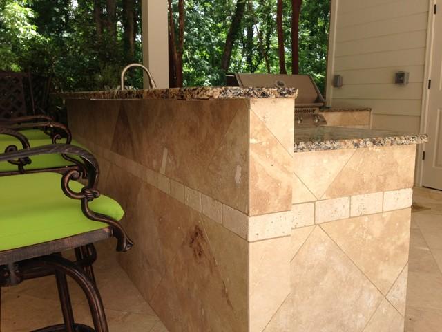 Rich way portfolio for Classic home designs collierville tn