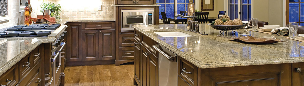 Gulf View Cabinets - Clearwater, FL, US 33765