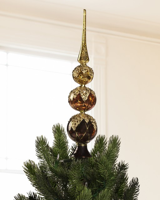 Products Christmas Tree Toppers And Finials