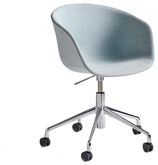 about a chair armlehnstuhl h henverstellbar. Black Bedroom Furniture Sets. Home Design Ideas
