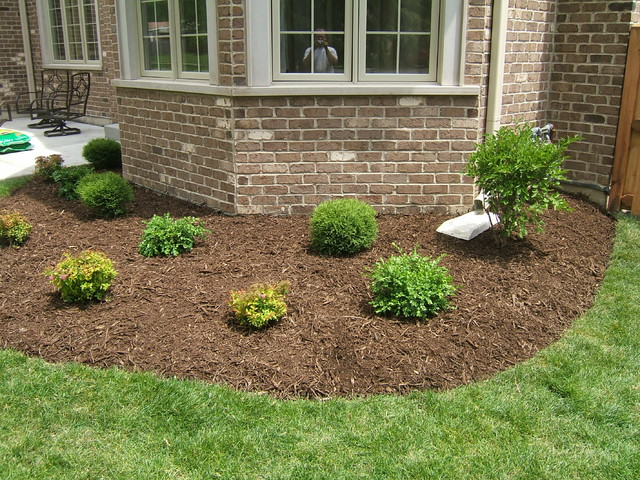 Landscaping Jobs