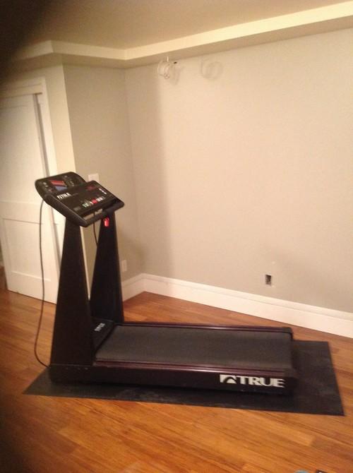 treadmill buy craigslist triumph from