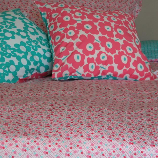 nouvelle collection printemps t 2015. Black Bedroom Furniture Sets. Home Design Ideas