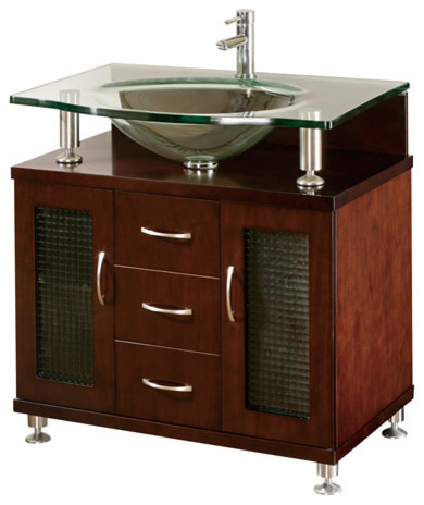 Mahogany Bathroom Vanities And Sink Cologne Collection 32 Modern Bathroom Vanity Units