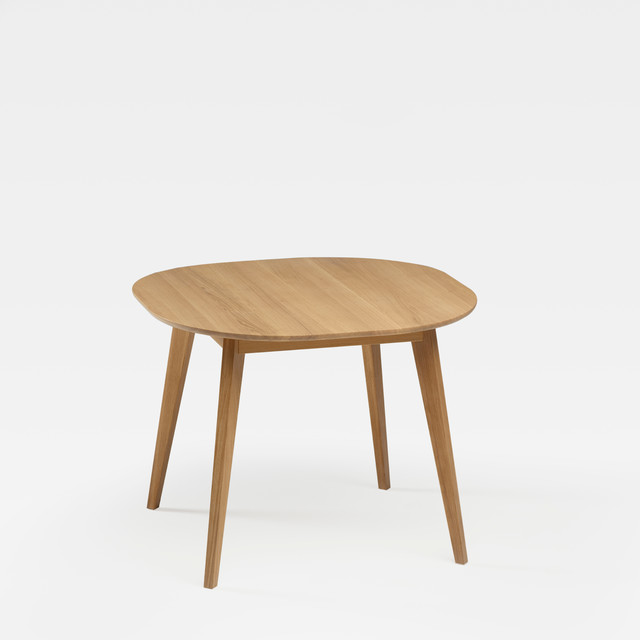 Table d 39 appoint tn10 snack contemporain table d for Table d appoint pour canape