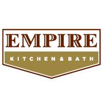 Empire kitchen bath calgary ab ca t2g 3h1 - Empire kitchen and bath ...
