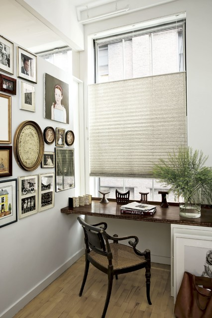 Smith and noble classic pleated shades window treatments for Smith and noble shades