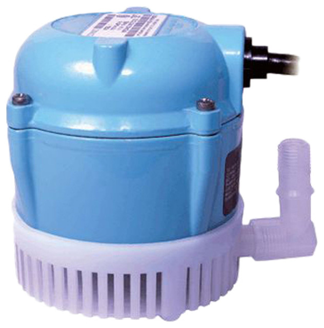 60 gph submersible pump bing images for Small outdoor pond pump
