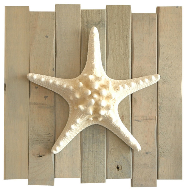 "Wooden Starfish Wall Art  Nautical Knobby Starfish"" Wall. Cheap Laundry Room Cabinets. Macys Living Room Furniture. 7 Piece Counter Height Dining Room Sets. Dorm Room Kits"