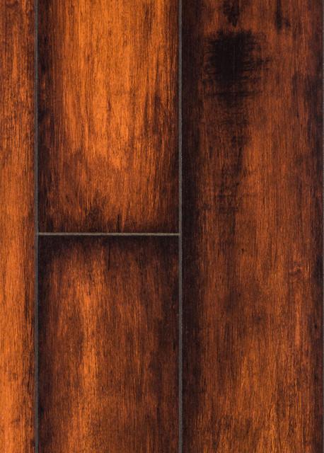 Dream home 12mm vineyard reserve laminate flooring for Dream home laminate flooring
