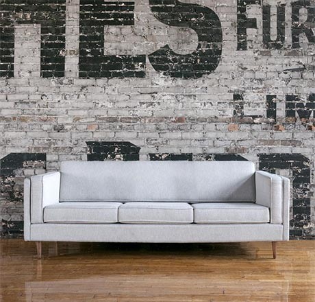 Sofa and loveseat combination yes or no for Sectional sofas yes or no