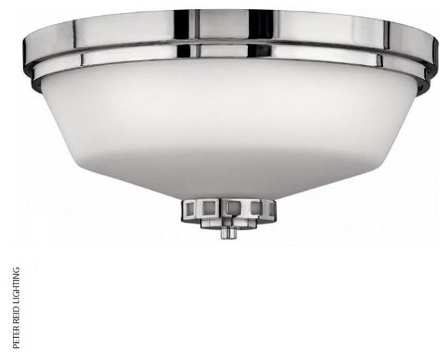 Bathroom Flush Ceiling Light Fixture Flush Mount Light: Ashley Flush Mount Bathroom Ceiling Light