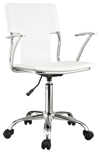 studio office chair contemporary office chairs by wholesale