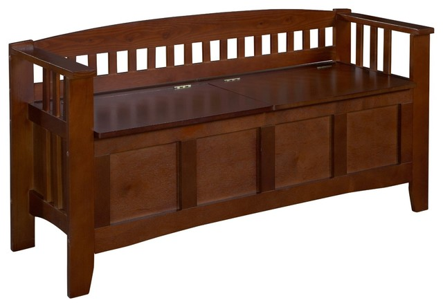 Storage Benches Indoor 28 Images Shop Winsome Wood