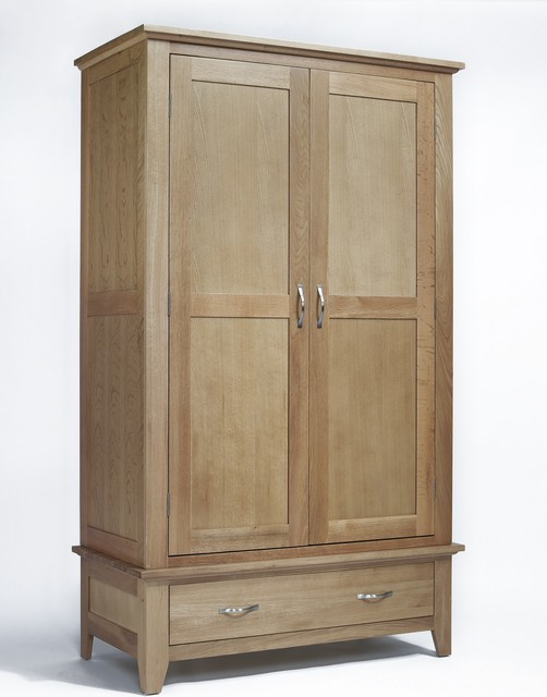 Wardrobes contemporary and armoires other