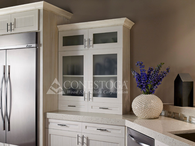 Allure kitchen photos contemporary other metro by for Allure kitchen cabinets