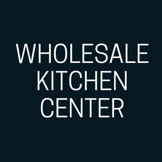 Wholesale Kitchen Center, Inc - Lodi, NJ, US 07644