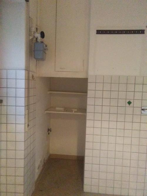 Ho bisogno di aiuto per la cucina for Ho bisogno di una casa