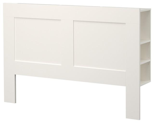 brimnes bauhaus look kopfteile von ikea. Black Bedroom Furniture Sets. Home Design Ideas