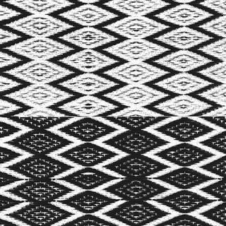 african design. Black Bedroom Furniture Sets. Home Design Ideas