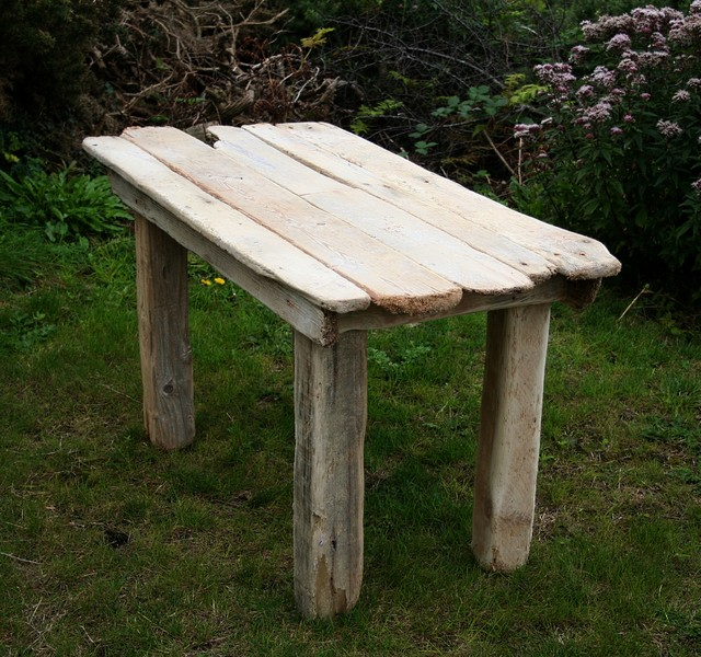 driftwood tables coastal dining tables by s
