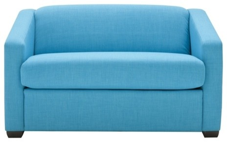 Sleepover Sofa Bed 1 5 Seat Contemporary Sofa Beds by Freedom