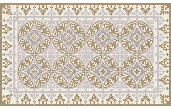 tapis vinyl beija carpet contemporain tapis fantaisie other metro par cleo sur la toile. Black Bedroom Furniture Sets. Home Design Ideas