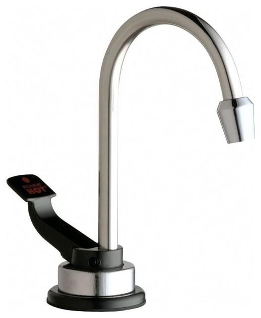 Best Instant Hot Water Dispenser : Instant hot water dispenser system traditional