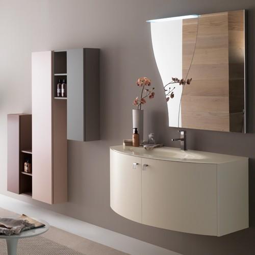 metropolis 21 vanity set modern bathroom vanities and sink consoles