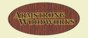Armstrong Woodworks Oceanside CA US 92054
