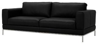 arild bauhaus look sofas von ikea. Black Bedroom Furniture Sets. Home Design Ideas