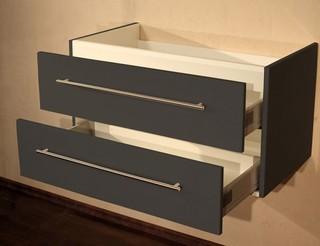 unterschrank f r duravit vero 80 cm. Black Bedroom Furniture Sets. Home Design Ideas
