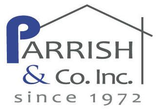 Parrish Amp Company Inc San Antonio Tx Us 78260