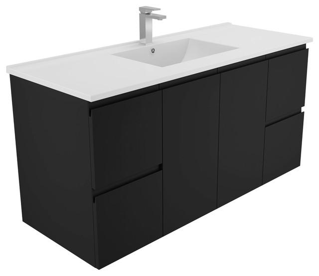Original Bathroom Vanities Perth Suppliers