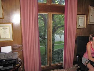 Overland Park Window Replacement Modern Windows