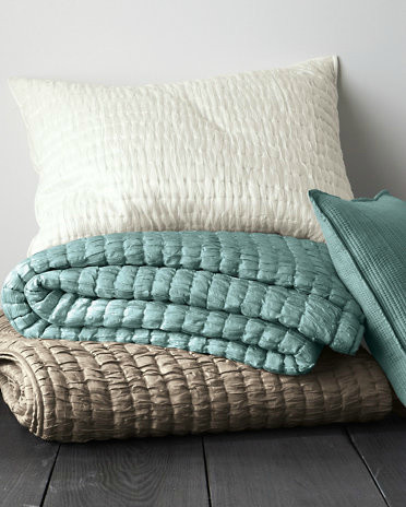 Quilted Silk Coverlet - Cbaarch.com : quilted silk coverlet - Adamdwight.com