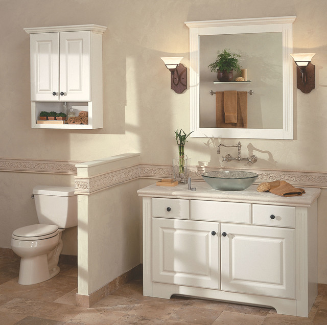 Beautiful Thomas Designed And Created Our Custom Fit Vanity And  Attention Given To Design And Craftsmanship Was Not Compromised I Received An Excellent Product With Excellent Customer Service Extended I Would Highly Recommend