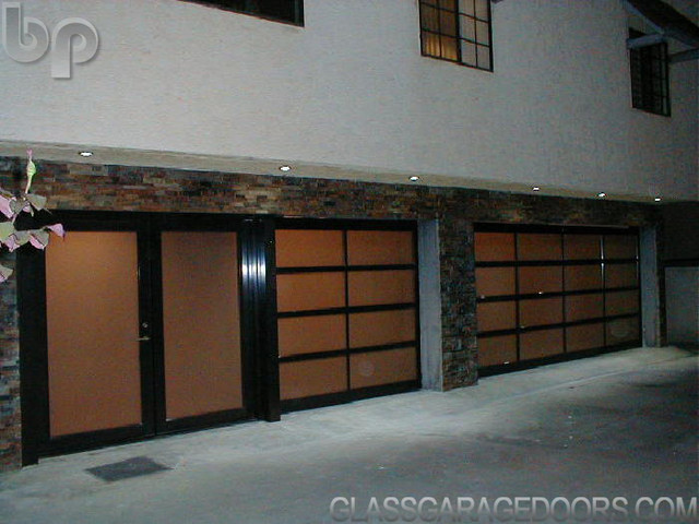 Model bp 450 size 15 10 x 6 11 7 8 x 6 11 8 x for 15 x 8 garage door