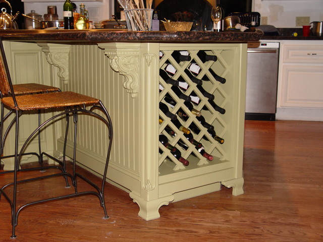All Products Dining Beer Wine Wine Racks