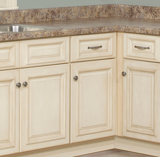 Tuscany base cabinets kitchen cabinetry philadelphia - Kitchen cabinets philadelphia ...
