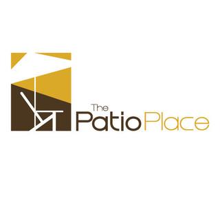 The Patio Place Monroe LA US