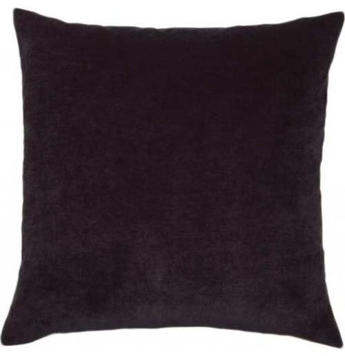 ashley furniture sale sofas