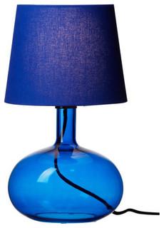 ljus s uv s table lamp skandinavisch tischleuchten von ikea. Black Bedroom Furniture Sets. Home Design Ideas