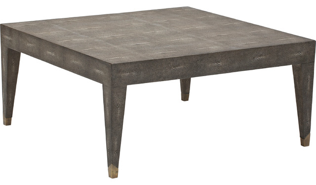 Klein coffee table eclectic coffee tables houston Eclectic coffee table makeovers