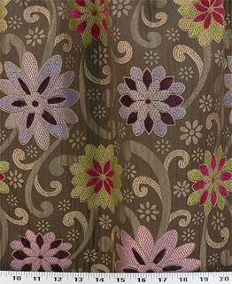 Kaleidoscope Treasure   Online Fabric Stores   Upholstery ...