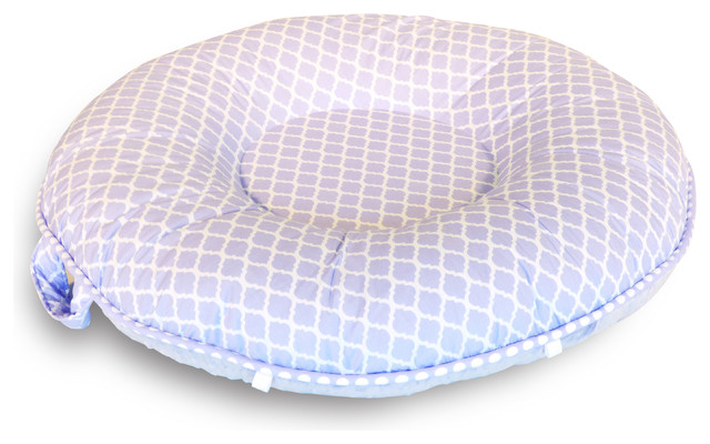 Pello Luxe Floor Pillows : Sydney Pello Floor Pillow - Contemporary - Floor Pillows And Poufs - by Pello Luxe Floor Pillows